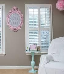 241 best pink and teal nursery nursery ideas images on pinterest