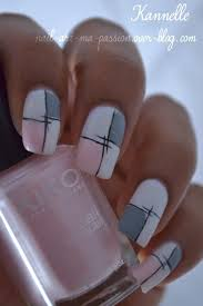 best 25 pink grey nails ideas only on pinterest grey christmas