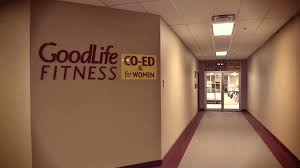 goodlife fitness brunswick square shopping centre