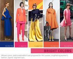 2017 fashion color fabricato telas textiles telas para uniformes denim knit