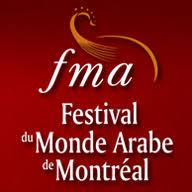 Festival du monde arabe à Montréal