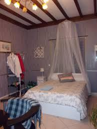 chambres d hotes beauvais chambre d hôte beauvais réservation chambre beauvais tillé
