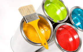 colourdrive what is the difference between exterior paint and