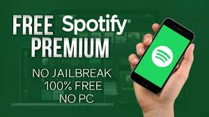 spotify ad free apk spotify apk mod premium 2017 no ads only no root