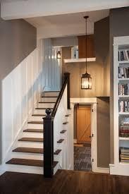 split level homes interior 79 best split level renovation ideas images on pinterest home