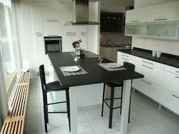 cuisine haut rhin cuisiniste haut rhin lovely aménagements intérieur