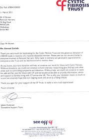501 C 3 Donation Receipt Network Security Resume 501c3 Non Profit Annual Report Examples