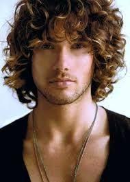 16 best ben images on pinterest man u0027s hairstyle men u0027s haircuts