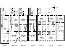 seinfeld apartment floor plan jerry seinfeld leaving the upper west side for a ues townhouse