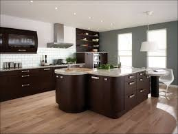 Modern Kitchen Cabinet Hardware Kitchen Kitchen Design Modern Kitchen And Bath All About