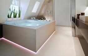 putz für badezimmer putz im bad badezimmer ohne fliesen fugenlos badputz 3 putz im bad
