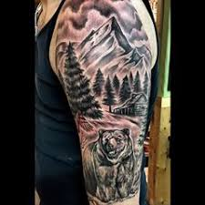 drew drumm u2013 dab tattoo cream