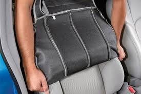 Learn How To Do Car Upholstery Car Seat Covers Reviews U0026 Shopping Guide How To Find The Best