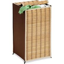 Medical Laundry Hamper by Articles With 3 Divided Laundry Basket Tag Divided Laundry Hamper