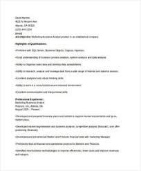Resume Samples For Marketing Jobs by Product Marketing Engineer Resume Marketing Resume Samples For