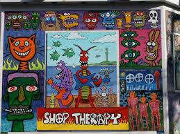cape cod u0027s 10 best spots for bizarre weird and shopping