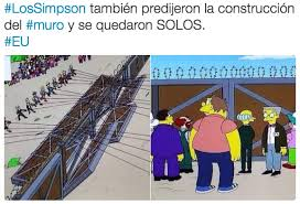 Take It Easy Mexican Meme - 14 memes mexicans are using to deal with the wall