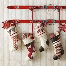 christmas stocking decorating ideas christmas lights decoration