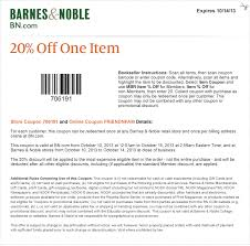 Barnes And Noble Coupns Barnes And Noble Coupon Thread Part 2 Archive Page 34 Dvd
