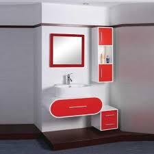 designing a bathroom designer bathroom vanity lusso venetian wall mounted designer