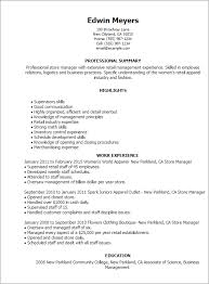 elementary education cover letter resume sample top thesis writer