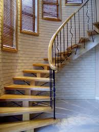 Timber Handrails And Balustrades Edward Brown Staircases Designing And Manufacturing Beautiful