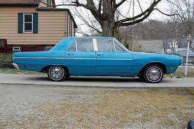 69 dodge dart 1969 dodge dart custom 4 door for a bodies only mopar forum