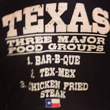 Texas travel keywords images 159 best texas travel images texas travel vacation jpg