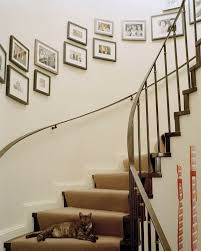 Staircase Wall Ideas Soompy Com Staircase Decor Ideas Wall