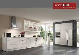 cuisines elite laser magnolia mat cuisines elite réalisons votre rêve