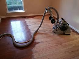 Hardwood Floor Repair Water Damage Hardwood Flooring Refinishing Knoxville Tn Hardwood Installation