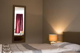 chambre hote geneve cave beetschen hébergement chambres d hôtes appartement 2 chambres