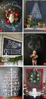 71 best images about chalkboard on pinterest happy birthday