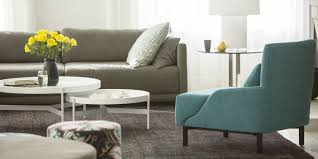 modern livingroom furniture 4 living room layout ideas how to arrange living room furniture