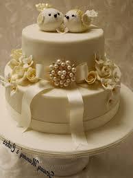 wedding cake name wedding anniversary cake name edit write your name on big