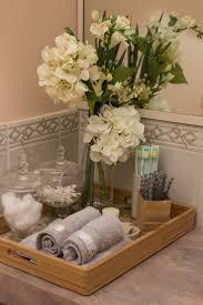 Bathroom Vanity Decor by Bathroom Counter Decor 4474 Croyezstudio Com