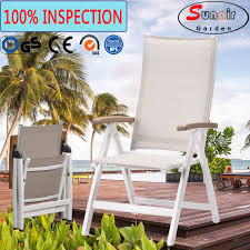 disposable folding chair covers disposable chairs disposable chairs suppliers and manufacturers