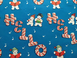 hello wrapping paper 72 best christmas wrapping images on gift wrapping