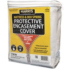 bed bug mattress and box spring encasements bed bug mattress cover mattress encasements pf harris
