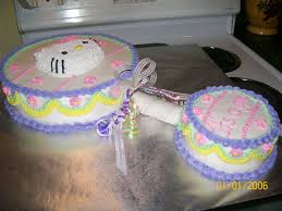 hello baby shower theme hello baby shower do you think of this hello