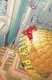 Dc Comics Map 223 Best Flash Dc Comics Images On Pinterest Comic Art Kid
