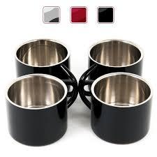 Cool Espresso Cups Amazon Com Espresso Cups Home U0026 Kitchen
