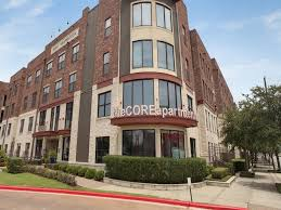 the core apartments houston tx walk score