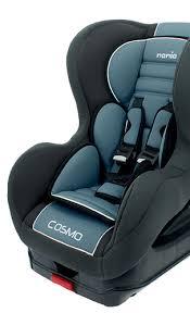 leclerc siège auto bébé promo siège auto isofix nania ean 798403040 puériculture chez e