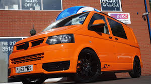 volkswagen orange used 2013 volkswagen transporter t32 tdi p v for sale in