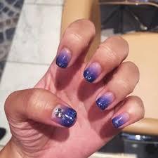 le bon nails u0026 spa 19 photos u0026 14 reviews day spas 294 8th