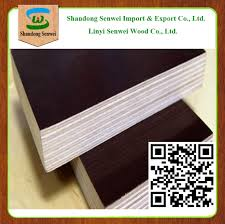 Marine Laminate Flooring Container Wood Floor Container Wood Floor Suppliers And