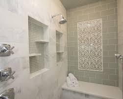 bathroom shower niche ideas 15 best tiled niche ideas images on bathroom ideas