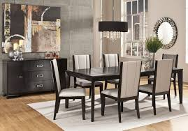 rooms to go dining room sets dining rooms sets archives rooms to go