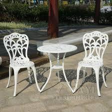 Outdoor Furniture Reviews by Online Get Cheap Aluminum Garden Furniture Aliexpress Com